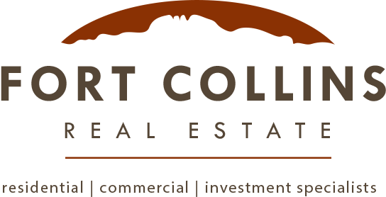 Fort Collins Real Estate